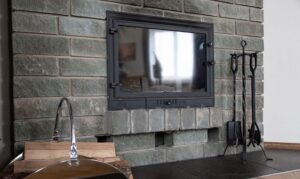 Chimney & Fireplace Sweeps