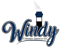 Windy Chimney Services