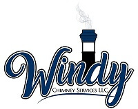 Windy Chimney Services LLC